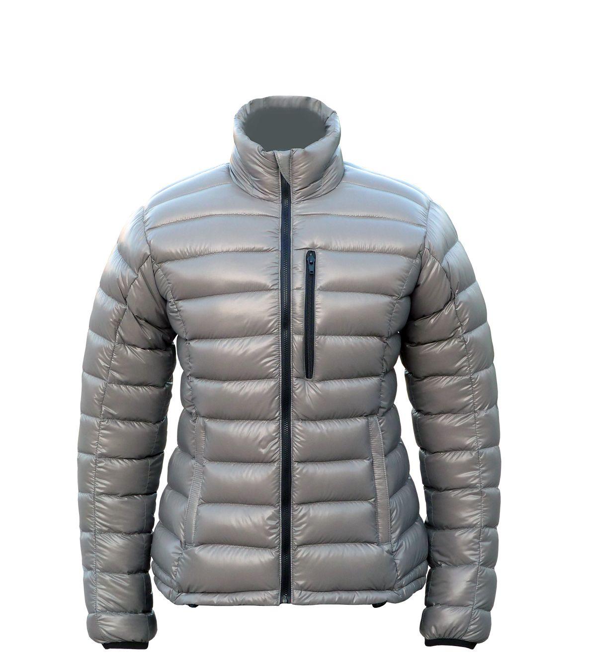 Down jacket CALYPSO