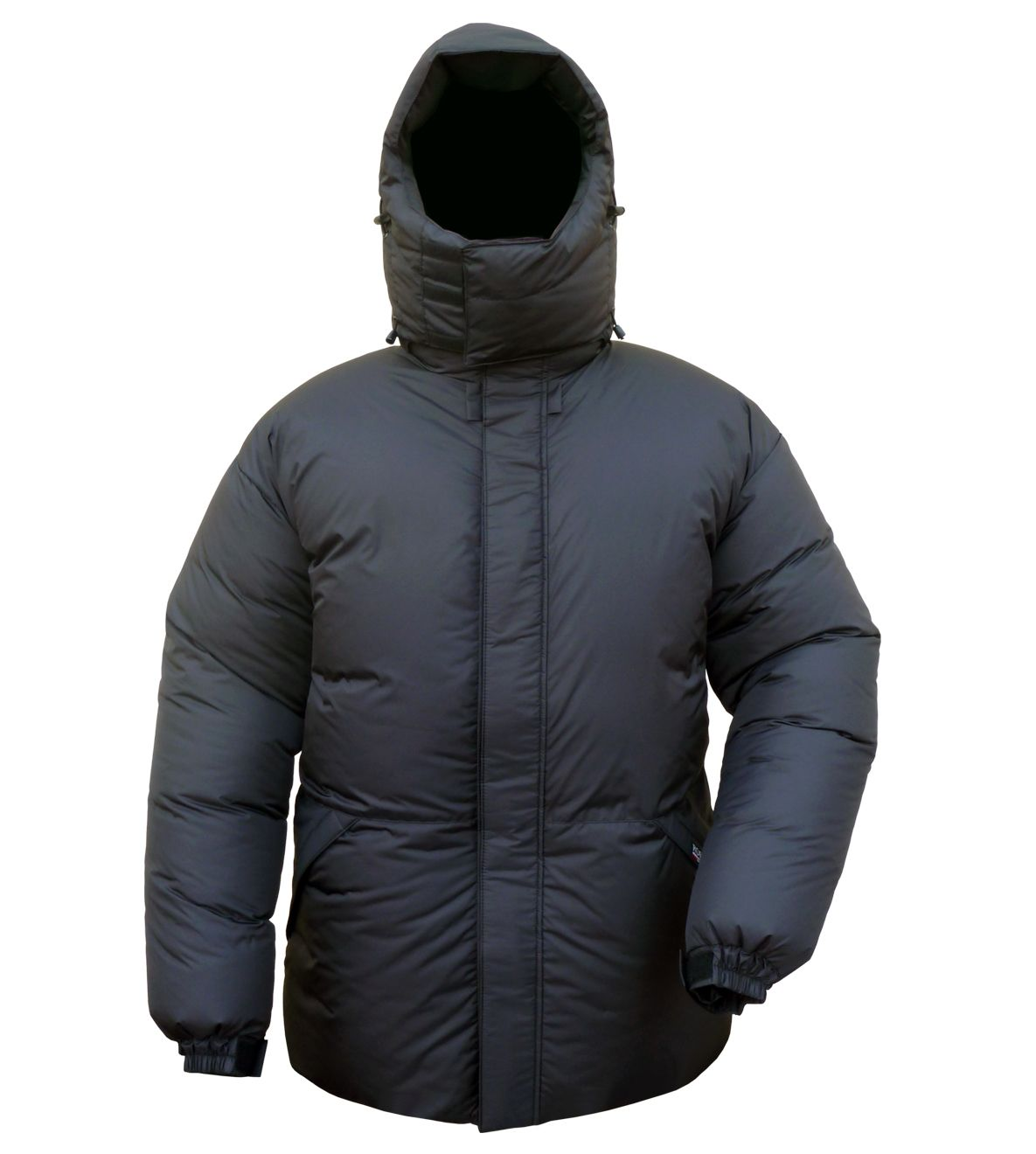 Down jacket PROCYON
